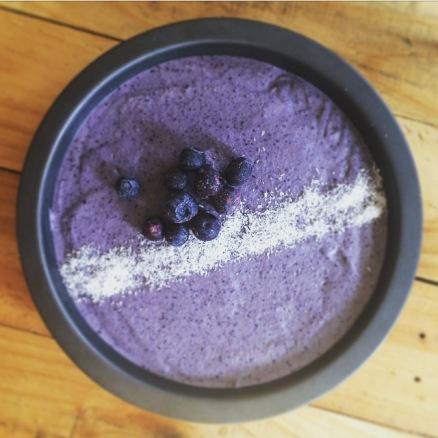 blueberry_cashew_raw_cake_2