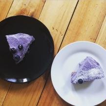 blueberry_cashew_raw_cake_3