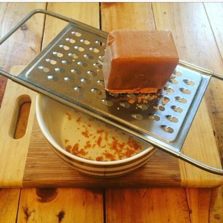 grating_soap