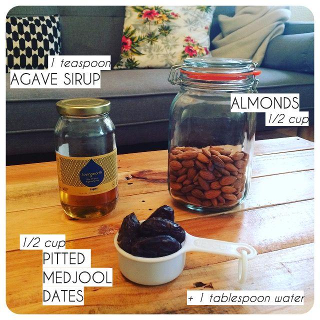 ingredients_2.jpeg