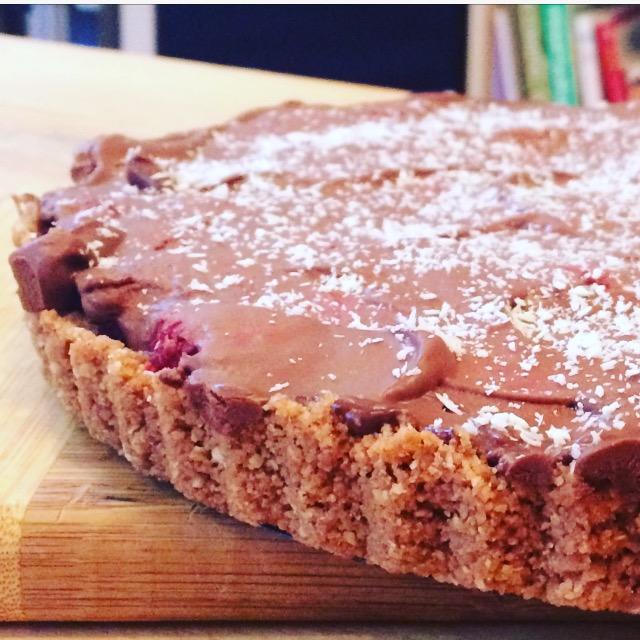 raw_chocolate_tart_1